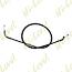 KAWASAKI ER-5 1997-2000 CHOKE CABLE