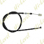 KAWASAKI GT750 1982-1995 CLUTCH CABLE