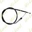 TRIUMPH 955 SPEED TRIPLE CLUTCH CABLE