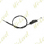 DERBI SENDA 2006-ONWARDS CLUTCH CABLE