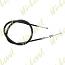 APRILIA RS50 2006-2008, DERBI GPR50 CLUTCH CABLE