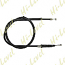 RIEJU RR50 2000 CLUTCH CABLE