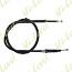 RIEJU RS1 (50CC) CLUTCH CABLE