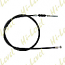 HONDA CD185T 78-82, HONDA CD200T 79-86 FRONT BRAKE CABLE