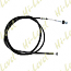 REAR BRAKE CABLE BETA ARK