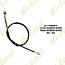 APRILIA RS50 1999-2005 SPEEDO CABLE