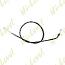 HONDA PULL CBR900RRN, P, R, S 1992-1995, HONDA VF400F THROTTLE CABLE