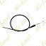 PIAGGIO/GILERA GSM50 THROTTLE CABLE