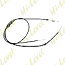PIAGGIO FLY 50 (2T) THROTTLE CABLE