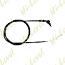 APRILIA SR50 THROTTLE CABLE