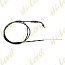 APRILIA SR50 1997-2002 THROTTLE CABLE