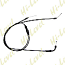 APRILIA SR50, APRILIA SR125 THROTTLE CABLE