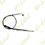 RIEJU RS2 50cc (2T) THROTTLE CABLE