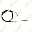 KYMCO DJY50 THROTTLE CABLE