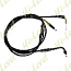 KYMCO SUPER 9, KYMCO DINK THROTTLE CABLE