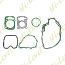 HONDA CBF125 2009-2013 GASKET FULL SET