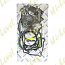 SUZUKI AN250 BURGMAN 1998-2002 GASKET FULL SET