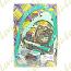 SUZUKI GSX250ED (4T) (8 VALVE TWIN) 1982-1986 GASKET FULL SET