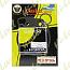 HONDA CR250RN-RX 1992-1999 GASKET FULL SET