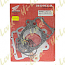 HONDA TRX250 1987-1998 (4T MODEL) GASKET TOP SET