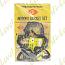 HONDA VF1000RE, RF 1984-1988 GASKET TOP SET