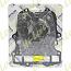 HONDA VT1100 1995-1996 GASKET TOP SET
