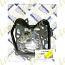 TOP SET APRILIA SCARABEO 125 1999-2004 (ROTAX ENGINE)