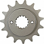 214-14 FRONT SPROCKET DUCATI 907ie, 916 STRADA, BIPOSTO, SP