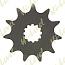 440-16 FRONT SPROCKET SUZUKI GSXR1100 1995-1998