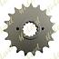 495-15 FRONT SPROCKET DUCATI 750 PASO 87-90, 750 SPORT 88-90
