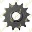 585-17 FRONT SPROCKET YAMAHA XJR1200 1995-1998