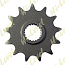 591-13 FRONT SPROCKET BETA 50RR SUPERMOTO 1999-2005