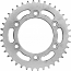 745-42 REAR SPROCKET DUCATI ST2 96-03, DUCATI ST3 04-07