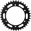 847-48 REAR SPROCKET YAMAHA XT250X 2006-2008
