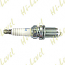 NGK SPARK PLUGS IFR6G-11K (SOLID TOP)