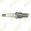 NGK SPARK PLUGS KR9CI (SOLID TOP) BMW K1200, K1300 2001-2009