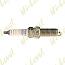 NGK SPARK PLUGS LMAR8C-9(Threaded Top) HUSQVARNA NUDE 900, NUDE 900R
