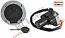 SUZUKI GSX1300R 1999-2007 IGNITION SWITCH LOCK SET