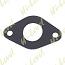 HONDA C90 CUB (16211-GB5-750) CARB INSULATOR (BAKELITE)