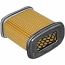 HONDA C50, C70, C90ZZ RECTANGULAR 1970-1984 AIR FILTER
