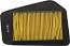 HONDA CBR125RR 2004-2017 AIR FILTER
