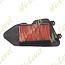 HONDA SCV100 2003-2008 AIR FILTER
