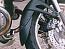 HONDA NT650V DEAUVILLE, NT700V VFR750, CBR1000F FRONT FENDER EXTENDER