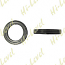 FORK SEALS 34.5mm x 48.2mm x 7.90mm WITH NO LIP (PAIR)