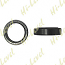 FORK SEALS 41.3mm x 54mm x 12.5mm WITH A LIP OF 14mm (PAIR)