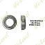 STEERING TAPER BEARING ID 29mm x OD 50.25mm x THICKNESS 15mm