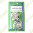 SSK905 WITH 325203 & 325505 (JAPAN) TAPER BEARING KIT