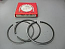 HONDA CB350K0, K1, XL175K2, K3 (1968-9) GENUINE 0.25 PISTON RINGS