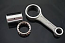 KTM 350 SX-F (16-18) CONNECTING ROD KIT