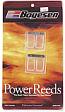 Suzuki RM125 78-78 Boyesen Power Reeds